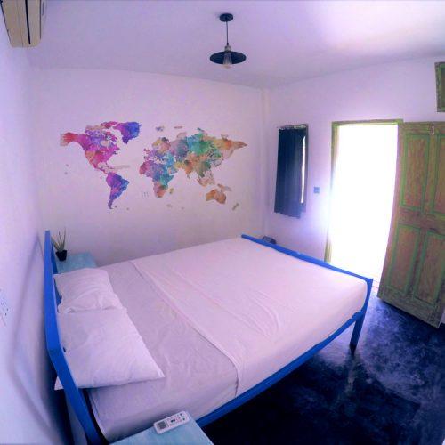 next-level-scuba-tipsea-turtle-accommodation-room2